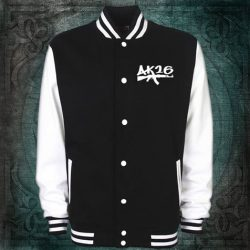 black-ak26-jacket-front